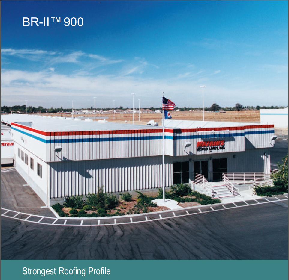 BR-II_900