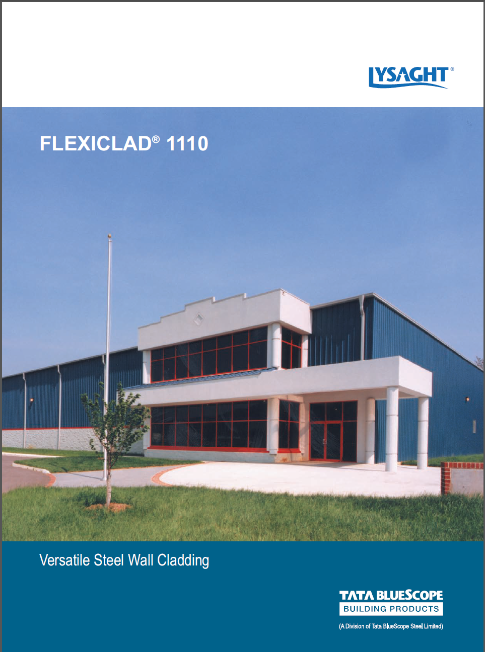 flexiclad_1