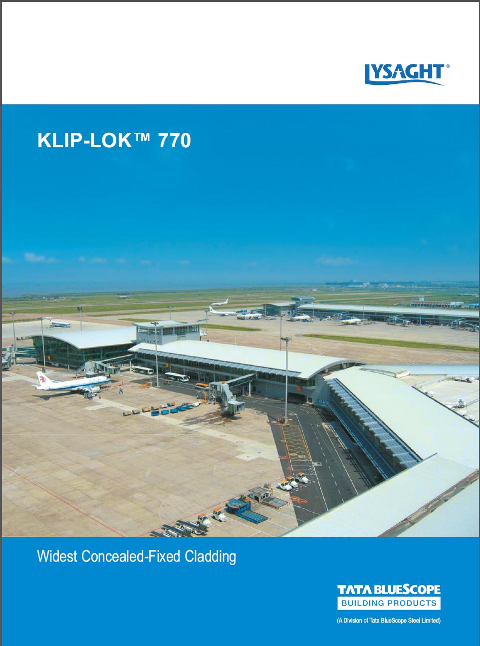 klip-lok-770_1