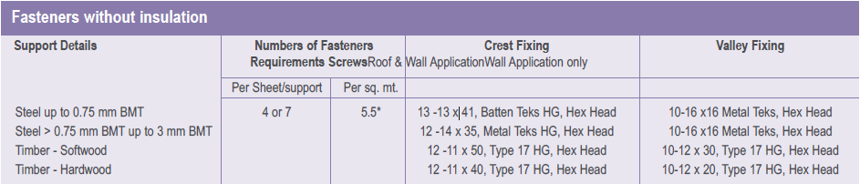 roofing_product-11